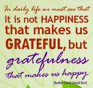 gratefulness-that-makes-us-happy