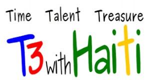 T3_Logo_small