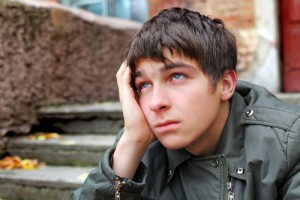 teen_worried