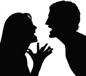 Should+Married+Couples+Argue