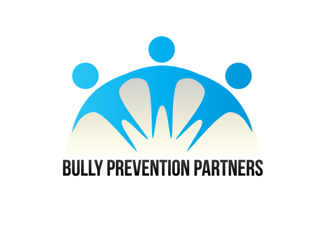 Bully-Prevention-Partners_tranparency