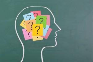 brain-questions-300x201