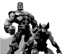 Colossus_and_Wolverine