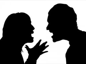 ad_anger_topics_lg