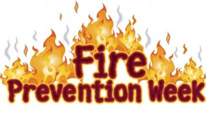 firePrevention2013