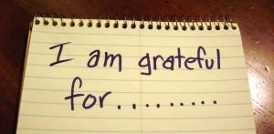 gratitudejournal-e1359688676693