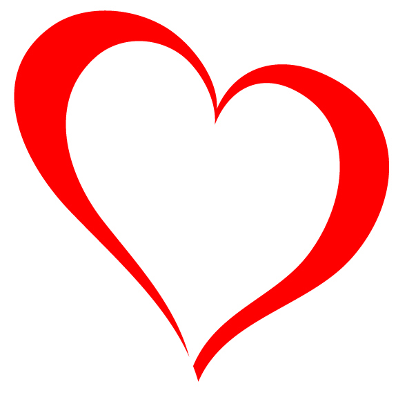 Happy Valentines Day! Prevent Heart Disease For Your Loved