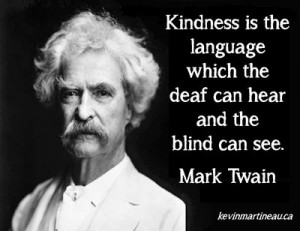 kindness-quote-2