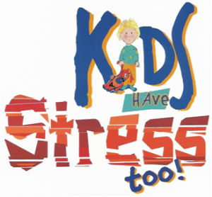 922_kids-have-stress-too
