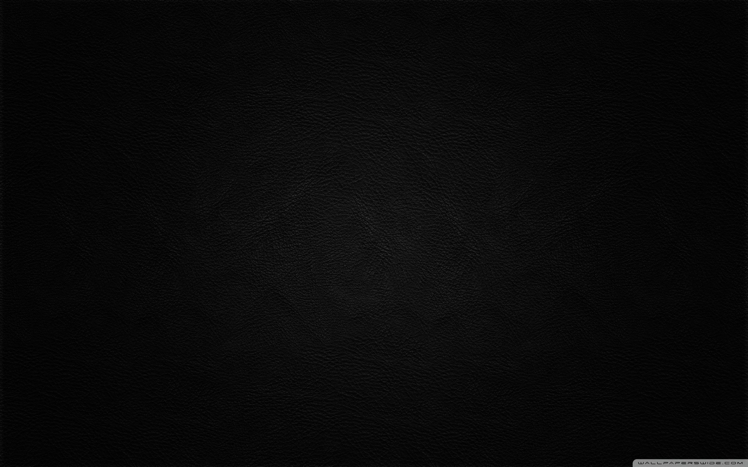 black-background 6ba6fa4b2eb