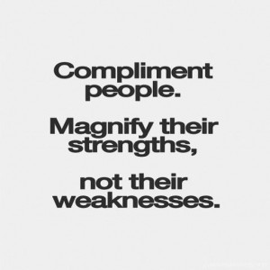 positive_quotes_compliment_people_147