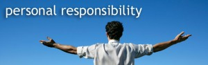 personal-responsibility1