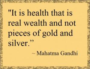 Health-quote-1