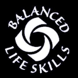 Balanced Life Skills