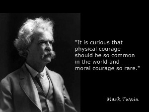 mark-twain-courage